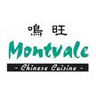 Montvale Chinese Cuisine