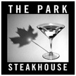 The Park Steakhouse